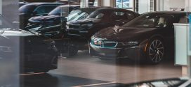 3 money lessons I learned from working at a car dealership that most people would be surprised to hear | Business Insider
