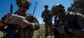 US Army's $7 billion wish list would boost multidomain units and wartime funding | Defense News