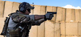 Best of SHOT Show 2020: Top Guns & Roundups | American Rifleman