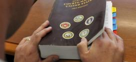 Military retirees can be court-martialed after all, appeals court decides   Military.com