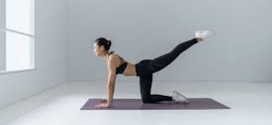 Yoga more effective for back pain than meds, study finds | Muscle & Fitness