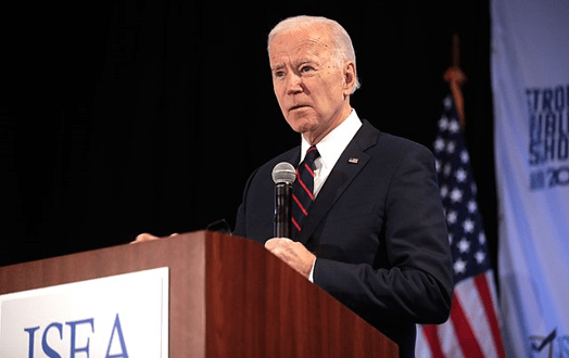 Do former vice presidents like Joe Biden have Secret Service protection? | USA Today