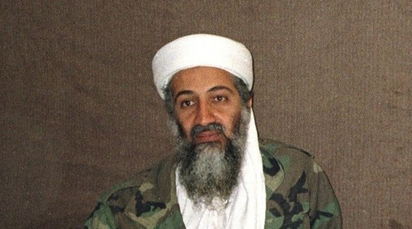 Exclusive: Legendary special operations aviator reveals bin Laden mission details for the first time | Military Times