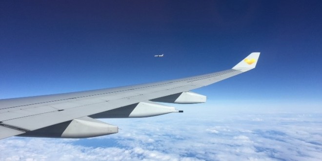 Why I'm not canceling my travel plans for COVID-19 | Outside Online