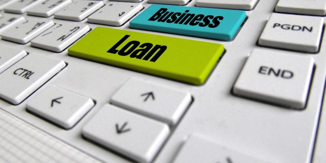 Free money for small business: two loans you may not have to repay–that you should apply for now | Forbes