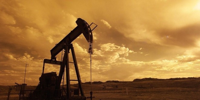 OPEC, Russia approve biggest-ever oil cut to support prices amid coronavirus pandemic   Reuters