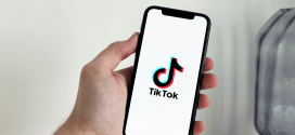 China will not accept U.S. 'theft' of TikTok: China Daily | Reuters