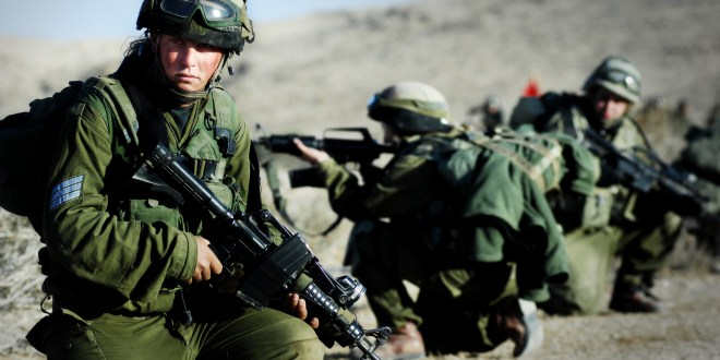 IDF hosts virtual conference with militaries to discuss pandemic insights | Israel Hayom