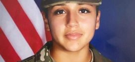 Army launches civilian review of Fort Hood following killing of Vanessa Guillen | KTLA 5