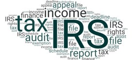 IRS reminds members of the U. S. Armed Forces of special tax breaks, helpful resources   Argus Observer