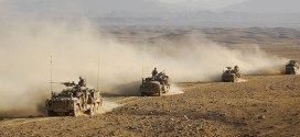 Witnesses say Australian SAS soldiers were involved in mass shooting of unarmed Afghan civilians | ABC News