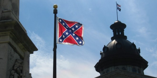 US military effectively bans Confederate flag with new policy | BBC News