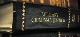 Army chaplain jailed for drunken behavior, shoppette gas theft | Stars & Stripes