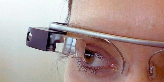 Google's acquisition of North could bring Glass 3 next year | Forbes