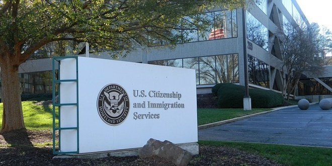 Trump admin caves to Harvard and MIT, won't deport online-only students | ARS Technica