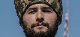 Air Force Special Operations approves first beard, turban waiver for Sikh airman | Yahoo News