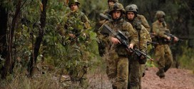 MINDEF announces request for proposals for Aussie Special Forces | Defence Connect AU