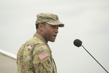 Court-martial to begin for Special Forces colonel accused of sexual assault | Task & Purpose