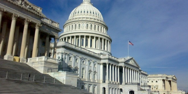 Second stimulus package: Negotiations continue in Congress | Forbes