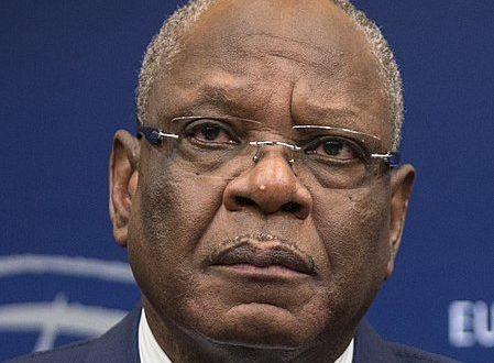 Mali coup: Military promises elections after ousting president   BBC News