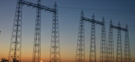 Venezuela says captured US spy sought to sabotage power grid | Marine Corps Times