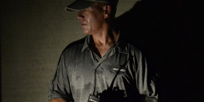 Tunnel rats: Warfighters can now train in subterranean warfare | DVIDS