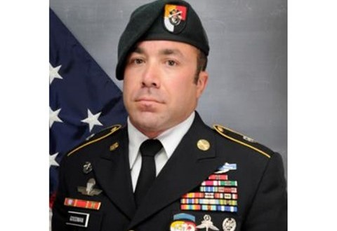 Green Beret's free-fall death spotlights concerns, sparks working group | Army Times