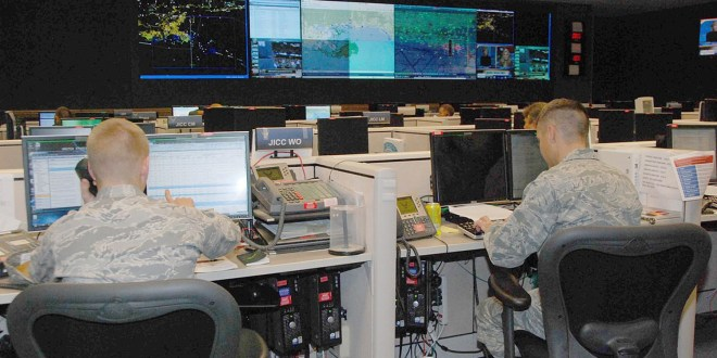Space Ops Command seeks industry aid to 'scale up' innovation | Breaking Defense