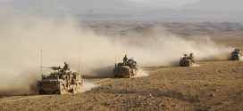 Move to strip Afghanistan war veterans of military decorations possible due to changes signed off by Federal Government | ABC News