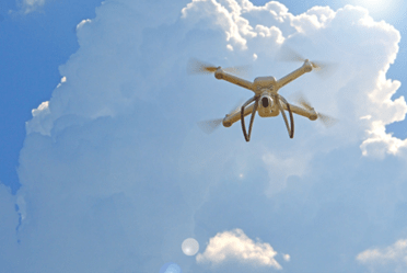 The Pentagon is building a school to teach the force how to defeat drones | Defense News