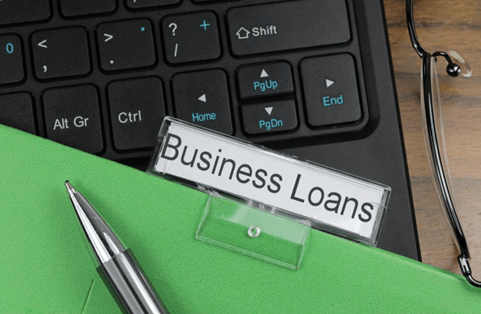 Best small business loans for 2020 | The Simple Dollar