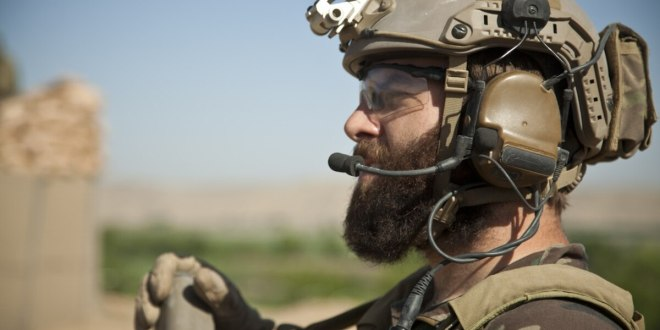The Marines and America's special operators: More collaboration required | War on the Rocks
