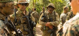 How the Air Force is making Marine recon better   Marine Corps Times
