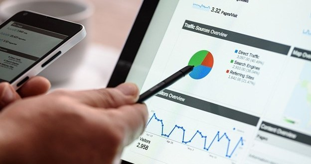 Selling online? Here are 4 things you need to know about SEO. | Entrepreneur