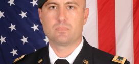 Non-combat death of Special Forces warrant officer under investigation   Task & Purpose