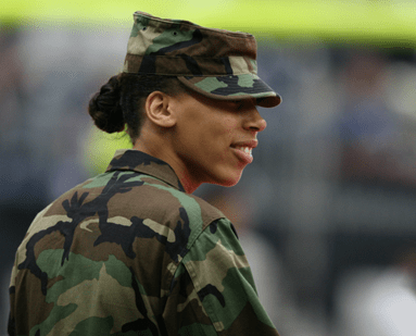 The Army is planning a major overhaul of its hair and grooming regulations | Military.com