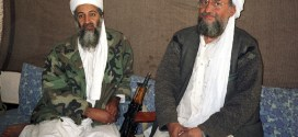 Al-Qaeda is being hollowed to its core | War on the Rocks