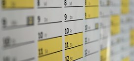How to create a daily schedule to organize your day   Life Hack