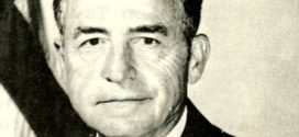 Son Tay Raid commander Leroy Manor dies at 100 | Air Force Times