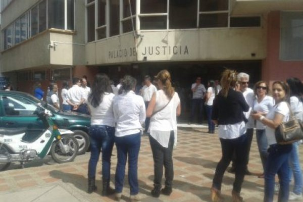 marcha_fiscales