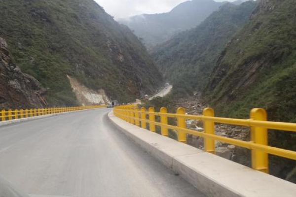 puentepenagallo