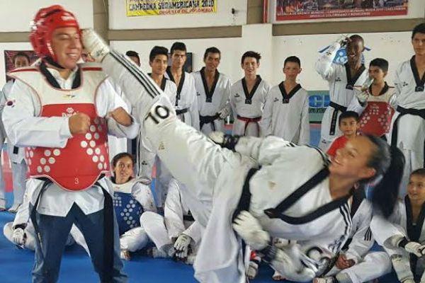 taekwondo_sogamoso