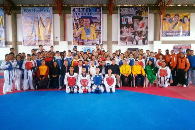 taekwondo_rio