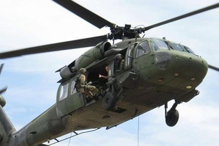 accidente_helicoptero