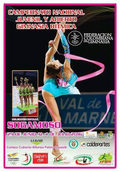 campeonato_gimnasia