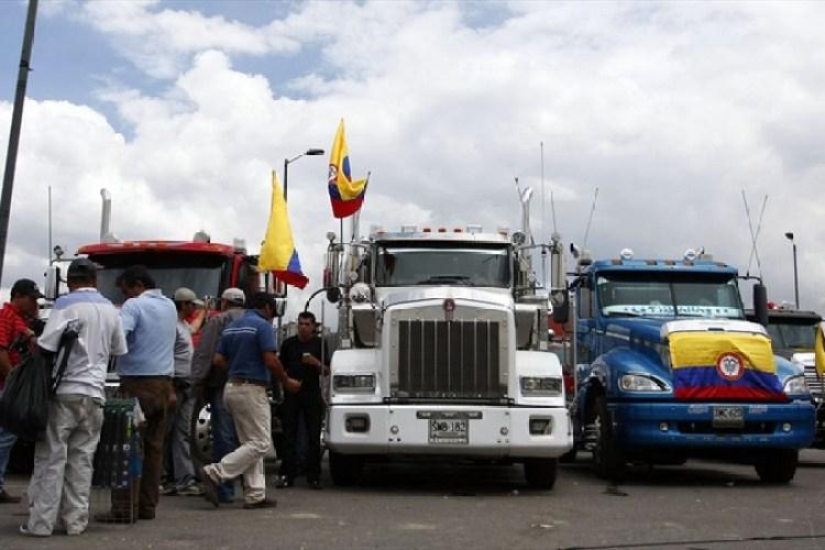 paro_camionero