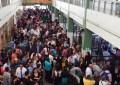 Anuncian planes de contingencia en la Terminal para las fiestas de Sogamoso