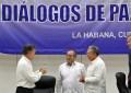Boyacá se prepara para el plebiscito por la paz