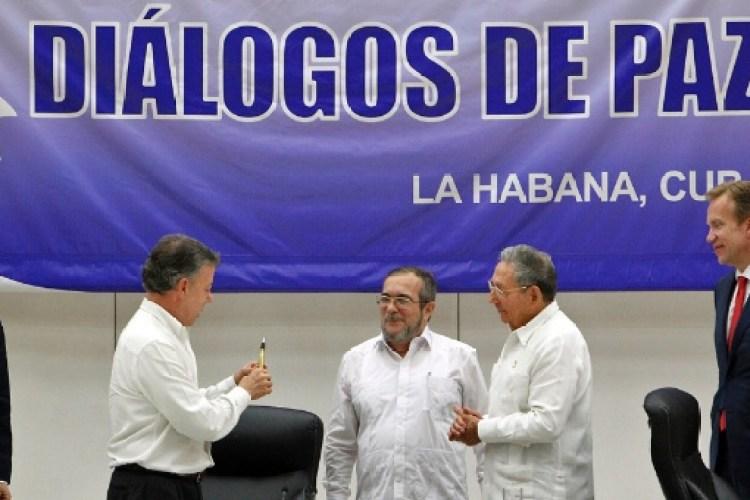 dialogos_paz