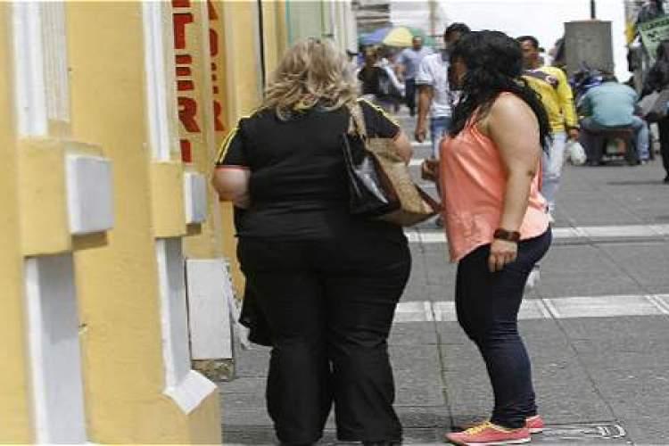 obesidad_boyaca